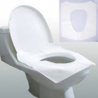 Disposable Toilet Seat Covers Paper